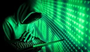 Hackers demand 6 Bitcoins ransom for Telangana, Andhra power websites restoration