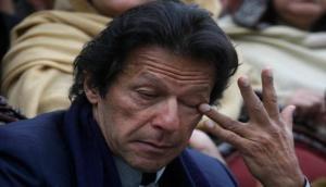 कर्ज में डूबा पाकिस्तान बेचेगा अपनी जमीन, हाथ मलते रह जाएंगे पीएम इमरान