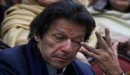 कर्ज में डूबे पाकिस्तान को खोलने पड़ेंगे चीन की मदद का राज, बढ़ी इमरान की मुसीबतें
