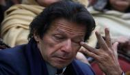 Pak bypolls: Imran Khan suffers setback as Nawaz Sharif advances