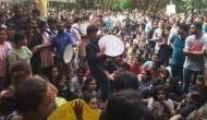 JNU sedition case: Court grants Delhi police time till Sep 18 to procure requisite sanctions