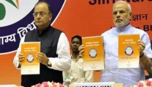 पीएम मोदी की इस योजना से 20 लाख लोगों को मिला डबल फायदा, आप भी उठायें लाभ