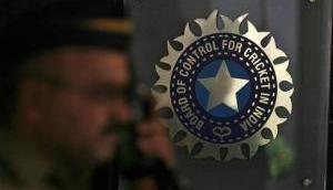 राज्य संघो से चल रहे झगड़े को सुलझाने के लिए BCCI ने उठाया ये बड़ा कदम