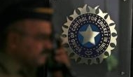 BCCI set to work for six months with NADA