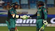 Asia Cup 2018: पाकिस्तान ने पहले मैच में जीत से किया आगाज, अब भारत के खिलाफ इमाल उल हक का बल्ला उगलेगा आग!