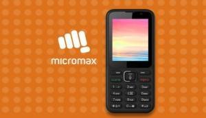 छत्तीसगढ़ में Jio और Micromax बांटेंगे 50 लाख स्मार्टफोन, सरकार से हुआ है ये करार