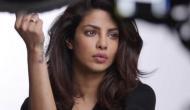 प्रियंका चोपड़ा ने न्यूयॉर्क सम्मेलन में किया बड़ा खुलासा, बोलीं- मेरे साथ भी हुआ यौन शोषण और मुझे..