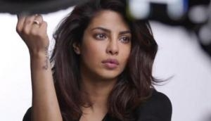 Priyanka Chopra reacts to 'The Activist' controversy: I'm sorry that my participation in it disappointed many of you