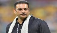 टीम इंडिया के कोच रवि शास्त्री छोड़ेंगे अपना पद !, अब इस दिग्गज खिलाड़ी ने भी की मांग