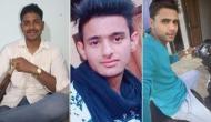 Rewari Gang-Rape case: Main accused of the Haryana CBSE topper gang-rape case held; 'he called doctor after assault,' says cops