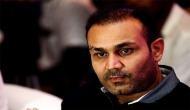 Virender Sehwag slams Virat Kohli, MS Dhoni and Hardik Pandya during West Indies clash
