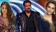 Bigg Boss 12: Not Katrina Kaif or Iulia Vantur, Salman Khan would like to enter in the house with this actress as a couple
