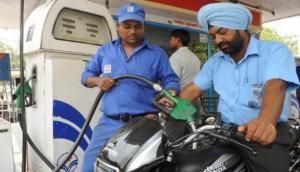 100 रुपये का पेट्रोल डलवायें, 40 रुपये की छूट पाएं, 30 सितंबर तक मिलेगा लाभ
