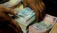 50 करोड़ के घोटाले में फंसा जज, CJI गोगोई ने दिया सस्पेंड करने का आदेश