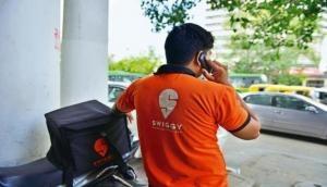 Lockdown : Zomato के बाद अब Swiggy 1100 कर्मचारियों को नौकरी से निकालेगा