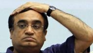 Ajay Maken, Delhi Congress president resigns from his post due to his health condition