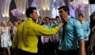 Akshay Kumar vs John Abraham once again! Kesari and RAW (Romeo Akbar Walter) to release together!