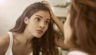 सर्दियों में चेहरे के साथ बाल भी बने रहें खूबसूरत तो ऐसे करें घर पर ही देखभाल