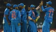 This Indian cricketer was the first bowler to take hat-trick in a World Cup match