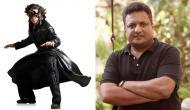 Krrish 4: Kaabil director Sanjay Gupta replaces Rakesh Roshan as director of Hrithik Roshan starrer
