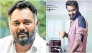 Ajay Devgn to be seen in a never seen before avatar in Luv Ranjan's next film De De Pyaar De!