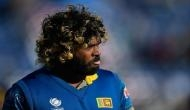 Lasith Malinga to lead Sri Lanka in T20 and ODI team against Kiwis