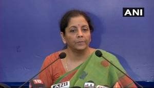 Defence Ministry sacks five civilian officers over poor performance