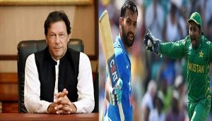 Asia Cup 2018, India vs Pakistan: PM Imran Khan to witness the biggest game of the year in Dubai!