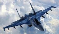 रूसी सेना का विमान सीरिया के पास समुद्र के ऊपर से हुआ गायब, जानें फिर क्या हुआ...