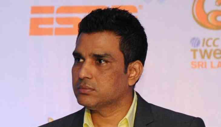 Sanjay Manjrekar issues cryptic tweet about encounter of 4 accused in Hyderabad rape-murder case