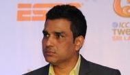 विराट कोहली की अनुपस्थिति में किस खिलाड़ी को आना चाहिए नंबर चार पर बल्लेबाजी के लिए, संजय मांजरेकर ने लिया ये नाम