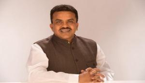 Mumbai Congress Chief Sanjay Nirupam says, 'I'm a Rahul Gandhi loyalist, only he can remove me'