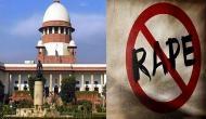 मध्य प्रदेश: सुप्रीम कोर्ट ने 4 साल की बच्ची से रेप और हत्या के दोषी की फांसी पर लगाई रोक