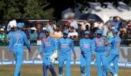 कैसे जीतेगी टीम इंडिया? न्यूजीलैंड के खिलाफ सबसे ज्यादा छक्के लगाने वाले बल्लेबाज़ नहीं खेलेंगे मैच
