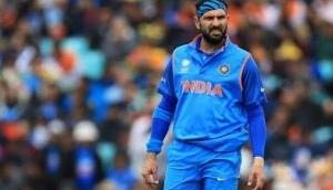 युवराज सिंह के वर्ल्ड कप में खेलने का रोड़ा हटा, वनडे टीम में हुए शामिल!
