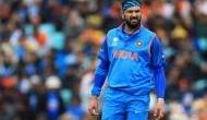 युवराज का बड़ा बयान, पंत और शॉ को नहीं इस खिलाड़ी को बताया टीम इंडिया का 'भविष्य'