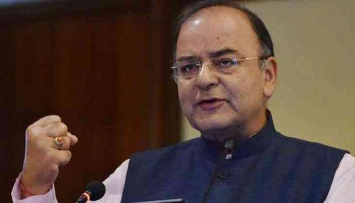Rafale will not be cancelled, will wait for CAG report: Finance Minister Arun Jaitely