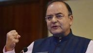 Arun Jaitley to resume charge as Finance Minister today