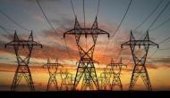 10वीं, ITI पास के लिए विद्युत विभाग में निकली बंपर वैकेंसी, 2050 पदों पर होगी भर्ती