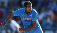 रविचंद्रन अश्विन ने वर्ल्डकप 2019 में खेलने को लेकर दिया बड़ा बयान