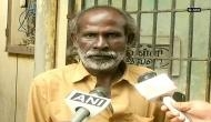 Drinking is my personal problem: manhandled auto-driver to Tamilisai