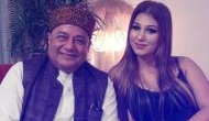 Anup Jalota's girlfriend Jasleen Matharu drastically transforms after Bigg Boss 12 and you will be shocked to see her! See pics