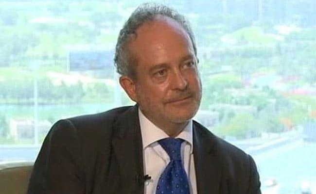 AgustaWestland scam: Christian Michel boards flight to India after Dubai passes extradition order