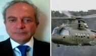 Agusta Westland scam: Middlemen Christian Michel spills the bean; said, 'we pressurized Manmohan through party elite'