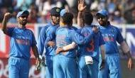 Asia Cup: पाकिस्तान से निपटने के लिए रोहित ने चुने ये 11 दिग्गज, नाम सुन कर उड़ जाएंगे आप के होश