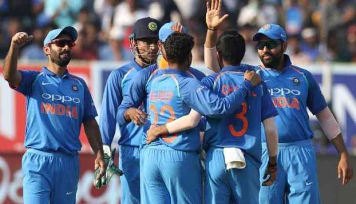 Asia Cup: India look to continue dominance against Pakistan in the Super 4 match today