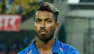 Asia Cup 2018: Shocking! Hardik Pandya ruled out of the tournament and this player replaced him