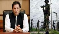 शांति के नोबेल पुरस्कार को लेकर पाक पीएम इमरान खान ने ट्वीट कर जताई ये इच्छा