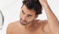 क्या हेलमेट और कैप लगाने से झड़ने लगते है बाल? जानिए पूरी सच्चाई
