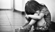 पटना: 11 साल की बच्ची से रेप के आरोप में प्रिंसिपल और क्लर्क गिरफ्तार, गर्भवती हुई मासूम